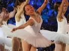 '화려하고 성대하게…' 소치 패럴림픽 개막