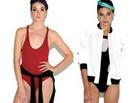 '미리 보는 패션 트렌드' 뉴욕 패션 위크