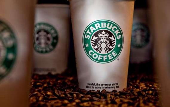 '밥보다 커피?' 스타벅스의 진실