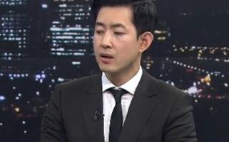 일본기자의 북한 방문기