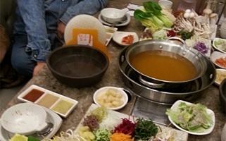 한국인과 유전인자가 유사하다는 부다페스트