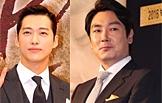 백상 TV 남자 최우수 후보 '모두가 대상급…'