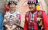 '프로불참러' 조세호♥차오루 결혼식엔 참석