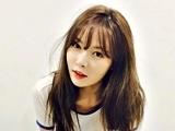 현아 인스타그램<br/>청순+요조<br/>무대와는 다른매력