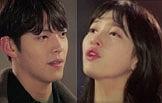 """김우빈♥수지, 심쿵 로맨스…""""나랑 사귀자"""""""