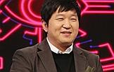 '극단적 결단' 정형돈, 최종하차 택한 이유
