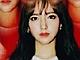 '유연정 합류' 우주소녀, 완전체 컴백