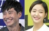 '김고은♥' 김동욱이 아닌 신하균이었다