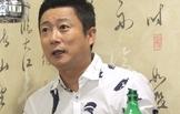 """'용기 낸 취중 고백' 이수근 """"탁재훈과 만남…"""""""