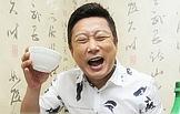 """""""탁재훈 출연, 마음 한 구석 찡했다"""""""