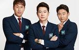 JTBC 중계진이 전하는 한중전 '관전포인트 셋'