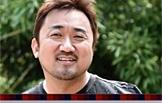 마동석, 뼛속까지 유학파 출신 '반전학벌'