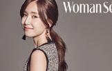 """""""분위기 미녀"""" 공현주, 우아한 여신 자태"""