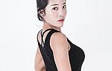 '나바코리아-신하영', 꿈만은 소녀의 매력