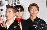 11월의 YG 컴백 광풍이 휘몰아친다!