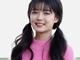 김유정, 핑크빛 소녀로 돌아온 홍라온
