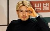 """노홍철 """"'무도' 복귀? 큰 실수로 나온 것이기에.."""""""