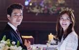 """[공식 발표] """"우리 5월 25일 결혼해요"""""""