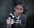 아스널전 손흥민 선발 제외 예상…'20호 골은?'