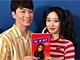 'SNL9' 열정적인 티아라, 아이디어가..
