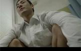 박해수, 첫 감옥 생활…항문 검사에 '멘붕'