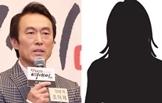 """""""조덕제 대표는 사기꾼"""" 새 진실 폭로"""