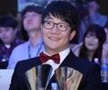 위키미키·우주소녀 등 수능보는 아이돌