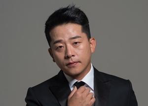 김준호, 결혼 13년만에 최근 합의 이혼 [공식]