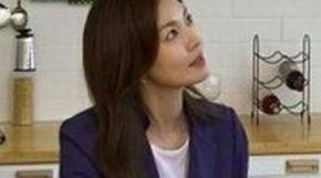 <strong>김소연♥이상우, 꿀 떨어지는 눈빛 포착</strong>