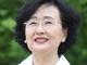 노벨 과학상 21명 배출한 일본, 한국은 왜 수상자 없나