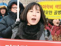 금호산업 되찾은 박삼구 회장의 승부수는 무엇?