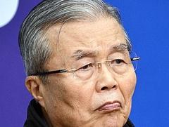 """아베 총리 """"한국 사드 배치 지지한다"""""""