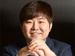 통영함이 발견한 북 로켓 1단 추진체 잔해 보니···