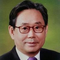 [사설] 개성공단 추방·몰수는 북한 최악의 수