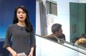 [뉴스브리핑] '중학생 딸 때려 사망' 목사부부 살인죄 적용