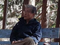 북, 개성공단 군사통제구역 선포···남측 자산 동결