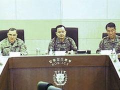 "[POLL] '이란 모델' 참고한 박 대통령, ""북한에도···"""