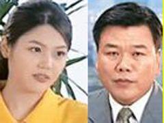 장 뱅상 플라세, 한국 입양아 출신 또 프랑스 장관 됐다