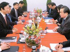 북, 일본인 납치 조사특위 전격 해체