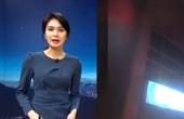 [뉴스브리핑] 흡연 말리자 간호사 폭행병원 불 질러