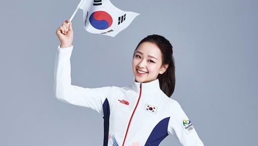 [Our History] 옷이 날개네! 금빛 메달 빛내줄 대표팀 유니폼