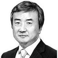 18년 2월까지는 박근혜 대통령 책임이다