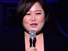태국인 절반 3300만명 '라인팬'···라인 든든한 '줄'