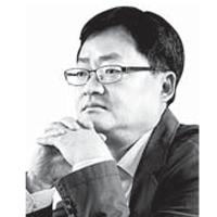 [사설] '정운호 구명 로비' 특검 각오하고 수사하라