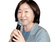 새누리당 '홍일점' 지역구 초선···포항선 첫 여성 금배지