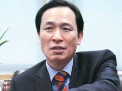 베트남, 반정부 인사 광주인권상 선정 철회 요구