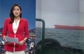 [뉴스브리핑] 어선과 충돌 '뺑소니 유조선' 선장 체포