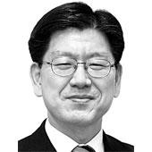 한국 보수는 왜 이리 무능한가
