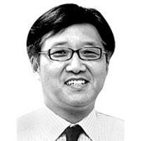 문정인 연세대 정치외교학과 교수