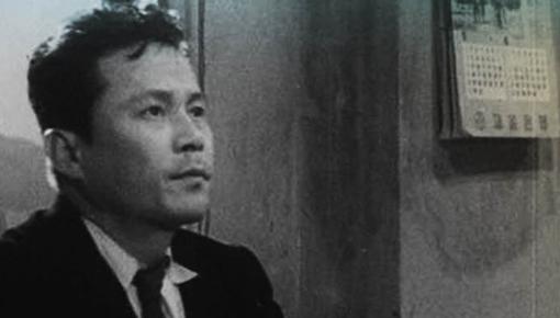[Our History] 전문가들이 뽑은 역대 최고의 한국 영화